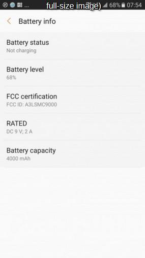 samsung-galaxy-c9-lolos-sertifikasi-fcc-screenshot-tunjukkan-baterai-4-000mah