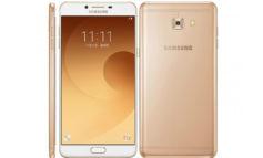 Samsung Galaxy C9 Pro Diresmikan, Jadi Lawan Tanding Oppo R9s Plus