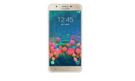 Samsung Galaxy J7 Prime Juga Diluncurkan di Filipina