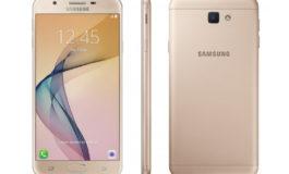 "Samsung Galaxy On Nxt Diresmikan, Bawa Layar 5,5"" Full HD & Baterai 3.300mAh"