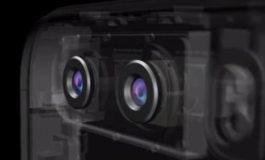 """Samsung Galaxy S8 Mungkin Bakal Bawa """"LightUp Camera"""""""