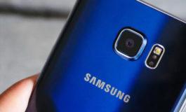 Samsung Galaxy S8 Bakal Pakai Komponen Note 7 untuk Tutupi Dampak Kerugian Pemasok Komponen
