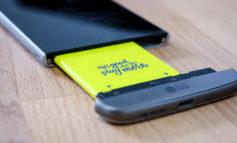 Samsung Galaxy S8 Mungkin Bakal Gunakan Baterai Buatan LG