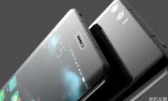 Harga Xiaomi Mi Note 2 Termurah Dibanderol Rp 5,3 Juta