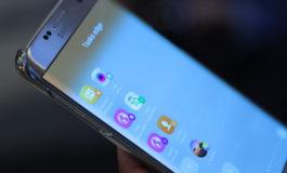 Sekali Lagi, Samsung Galaxy S8 Dirumorkan Meluncur Lebih Awal