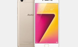 Setelah Vivo Y55 di Indonesia, Vivo Y67 Debut di China