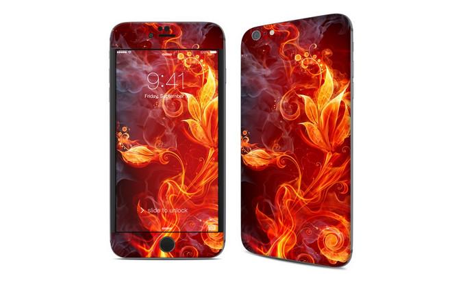 Setelah iPhone 6 Plus & iPhone 7 Terbakar, Kini iPhone 6s Juga Meledak