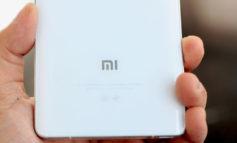 """Slide Presentasi Ungkap Xiaomi Mi Note 2 Pakai Layar AMOLED 5,7"""" dan Harga Lebih Murah"""