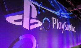Sony Ingin Bawa Beberapa Game PlayStation ke Perangkat Mobile