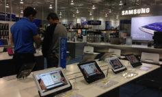 Spesifikasi dan Harga Samsung Galaxy C9 Pro Terungkap Jelang Pengumuman