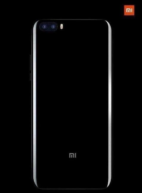teaser-xiaomi-mi-note-2-dengan-dual-kamera-mirip-iphone-7-plus-jet-black