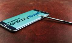 Update Samsung Galaxy Note 7 di Eropa Batasi Pengisian Baterai Hanya 60 Persen