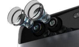 Vivo X9 Mungkin Rilis Bulan Depan, Bawa Setup Dual-kamera