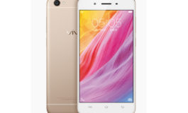 Vivo Y55 Diluncurkan di China dan Filipina