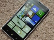 Windows Phone Mulai Terabaikan