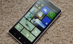 Windows Phone Mulai Terabaikan