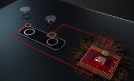 Xiaomi Mi 5s Plus, Smartphone Pertama Gunakan Teknologi Dual-kamera Clear Sight