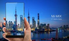Xiaomi Mi MIX dan Xiaomi Mi Note 2 Tak Akan Dijual di Indonesia (Secara Resmi)