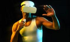 Xiaomi Mi VR, Headset VR Murah Seharga Rp 300 Ribuan