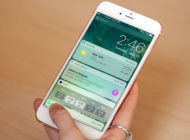 iOS 10 Cetak Rekor, Diadopsi 66 Persen Perangkat Kurang dari Sebulan