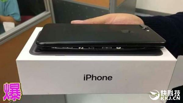 iphone-7-plus-juga-punya-masalah-terkait-baterai-2