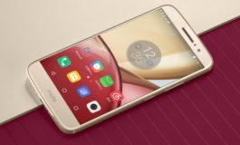 Motorola Moto M Diresmikan, Ini Spesifikasi dan Harganya
