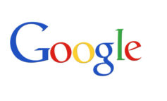 Biasa Menolak Publisher Indonesia, Kali ini Google Ditolak Pemerintah Indonesia