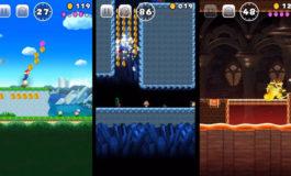 Cuma Bisa di Download iOS, Mampukah Super Mario Run Kalahkan Popularitas Pokemon Go?