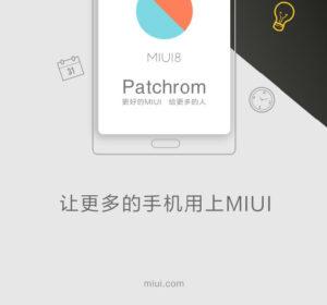 dengan-patchroom-miui-8-kini-bisa-di-instal-ke-smartphone-non-xiaomi-2