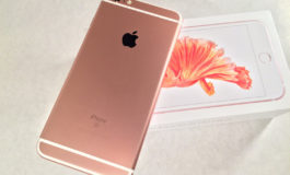 Dikonfirmasi, Erajaya Bakal Impor iPhone 7 dan iPhone 6s ke Indonesia