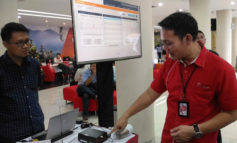 Telkomsel & Nokia Perdana Bawa NB-IoT di Indonesia, Meski Baru Uji Coba