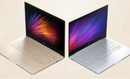 Xiaomi Umumkan Mi Notebook Air 4G, Versi Upgrade yang Sudah Mendukung 4G