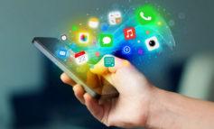 Aplikasi Terpopuler 2016 Jatuh Kepada…