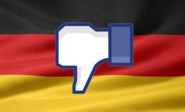 Facebook Mulai Tangkal Berita Hoax Jelang Pemilu di Jerman
