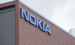 Viki Bakal Jadi Asisten AI Nokia