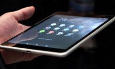 Nokia Mau Bikin Tablet Lagi?