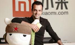 Xiaomi Segera Kehilangan Sosok Hugo Barra