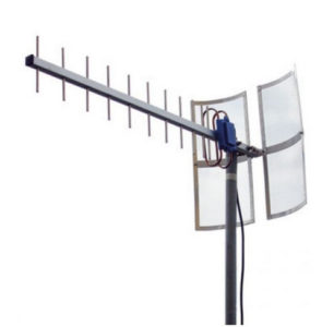 Alat Penguat Sinyal