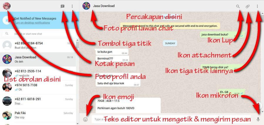 WhatsApp Web 8.jpg