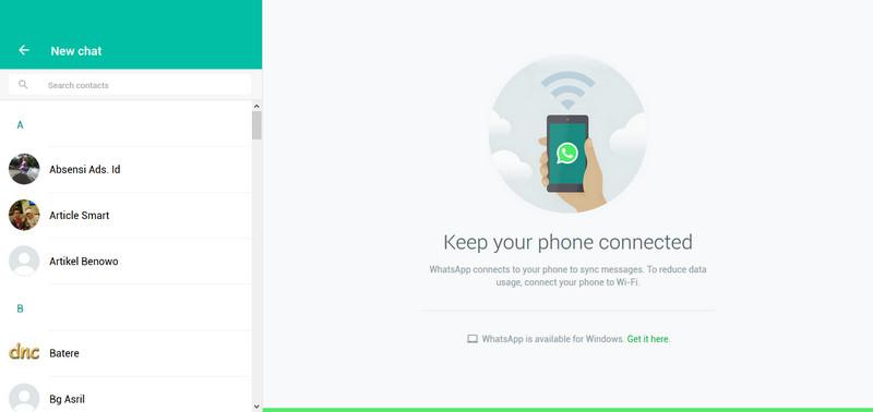 WhatsApp Web 9.jpg
