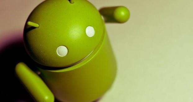 Android Berhasil Raih 52,2 Persen Pasar Smartphone Amerika