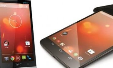 HTC One dan LG G Pad 8.3 Google Play Edition Terima Update KitKat