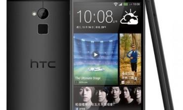 HTC One Max Warna Hitam Mendarat di Hong Kong