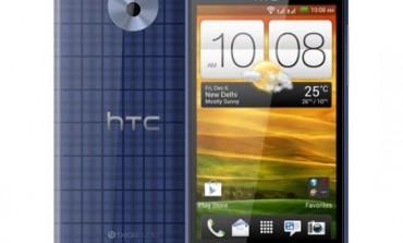 HTC Segera Lepas Desire 501 Dual SIM ke Pasaran