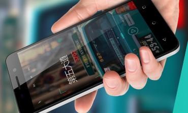 Huawei Perkenalkan Honor 4X, Smartphone 64-bit Dengan Daya Tahan Baterai 72 Jam