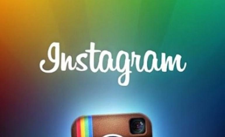 Instagram Bakal Miliki Fitur Private Message