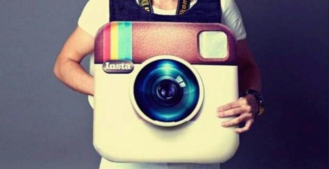 Instagram Bakal Punya Fitur Messaging?