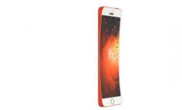 Konsep iPhone Air dan iPhone 6C Muncul dalam Video