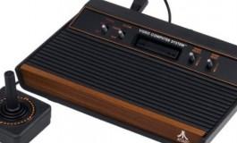 Internet Archive Luncurkan Game Online Klasik Gratis