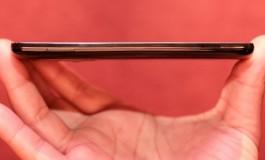 LG G2 Versi Mini Muncul di GFX Benchmark?